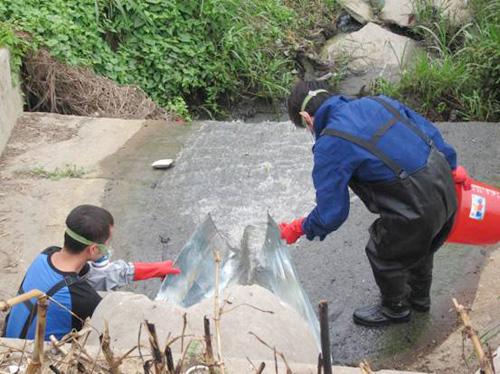 南昌市考个污水处理工证需要多少费用考试全程培训报名学校