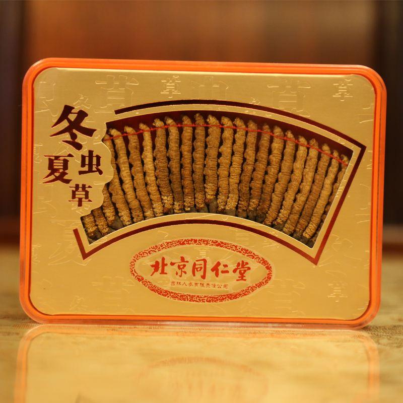 北京25升双龙汇茅台酒回收新价
