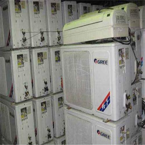 安县钢管回收厂家-估价
