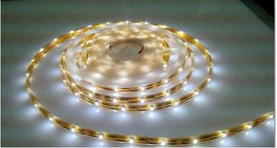LED洗墙灯防水粘接胶(稳定性好)生产厂家_通辽_「科迅电子」