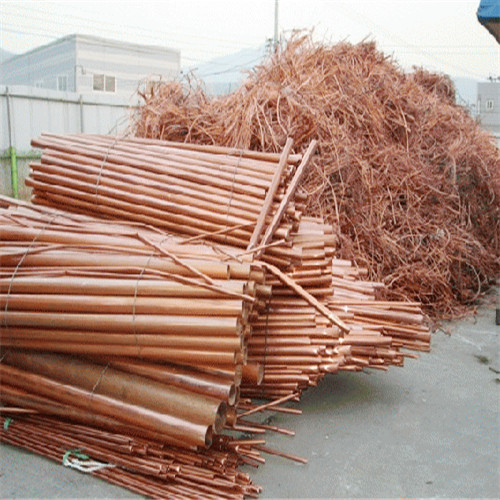 江油市网吧设备回收公司_上门回收