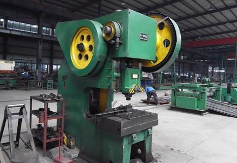 江门市开市造纸厂设备回收上门拆卸回收技术好