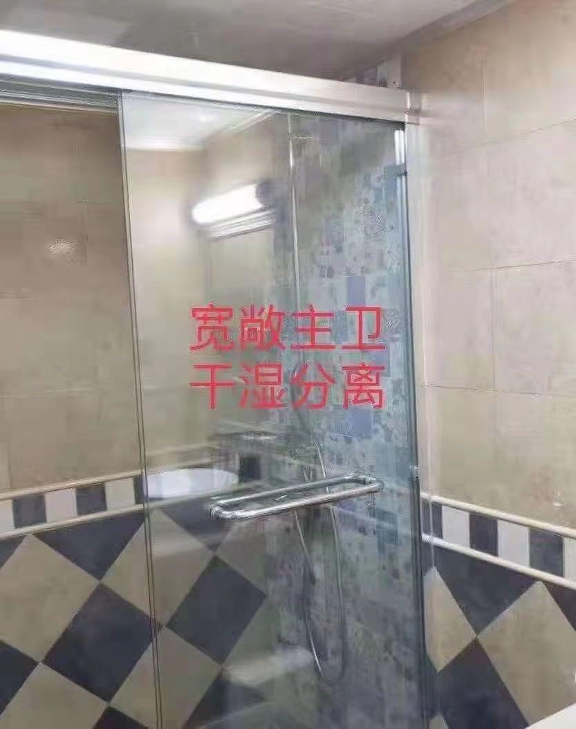 特例特例[信义雅苑]开发商直售推荐中宏房网