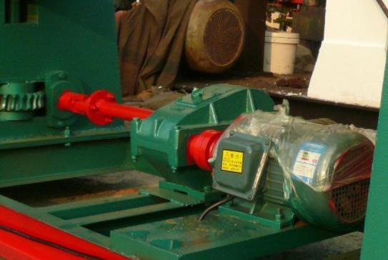 河源市源城区钢厂设备回收公司价格合理不欠款