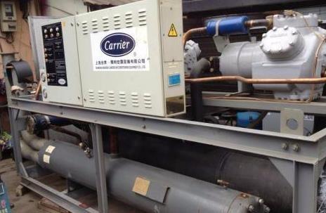 河源市源城区造船厂设备回收上门拆卸回收技术好