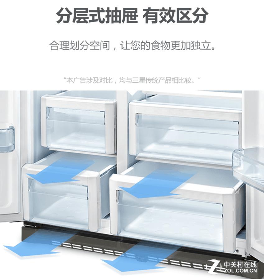 晶弘冰箱售后官|网→VIP1166专业专线/全国24小时上门服务-加氟清洗