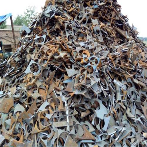 美姑县铝回收哪里有