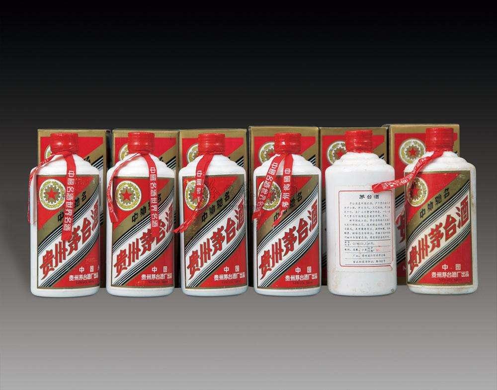 康庄镇:(1985年茅台酒回收多少钱一览表)-茅台回收价格一览表