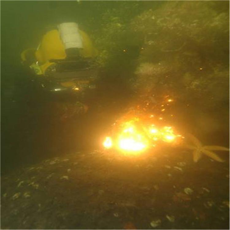 根河市潜水员服务公司-本地打捞搜救队