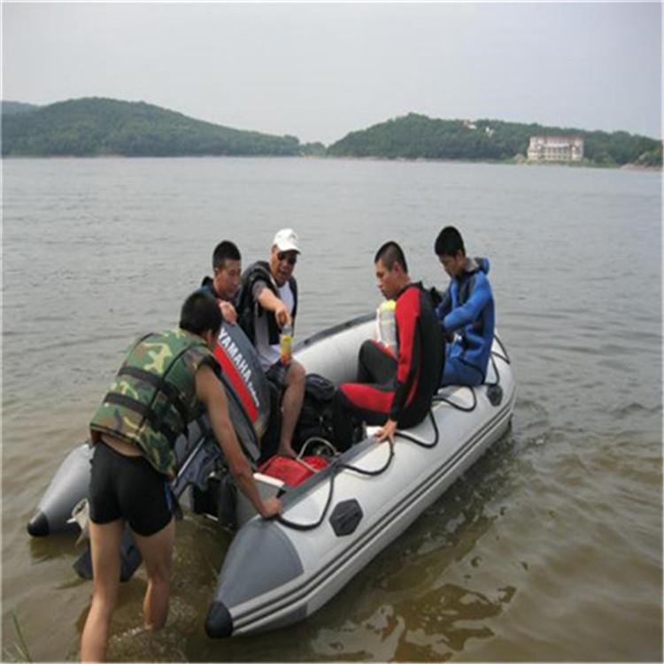 赤峰市水下闸门维修公司---当地打捞队伍