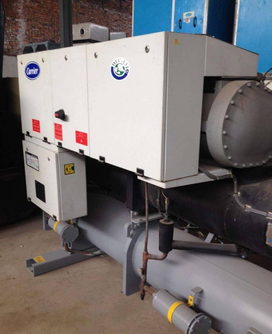 潮安区格力空调回收现面向各部门企业学校等机构