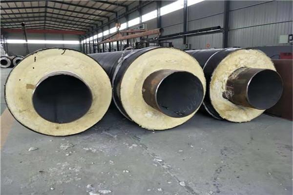 聚氨酯发泡管厂家联系方式江苏省苏州市2021年