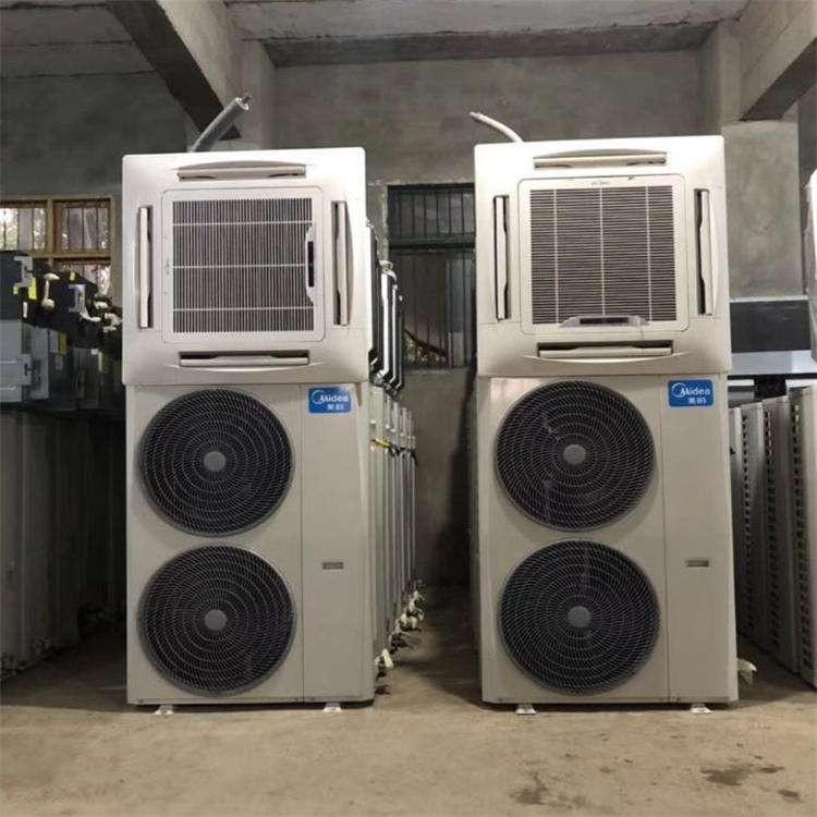 曲江区空调回收——行业知识