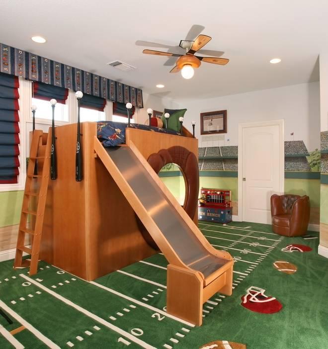 室内折叠式乒乓球台实时报价、