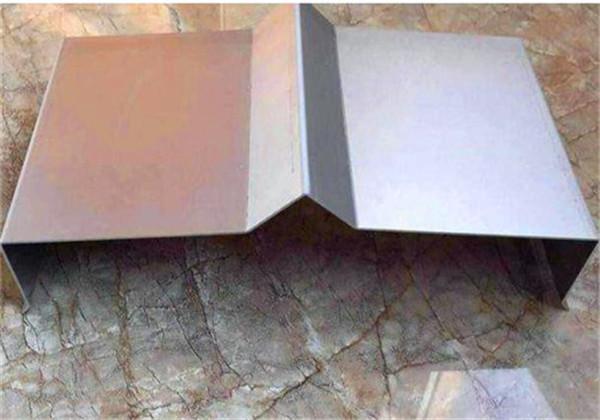 德格室内变形缝建筑变形缝厂家批发零售