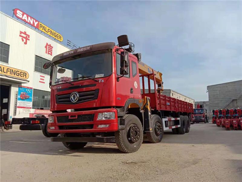 荆州市长兴14吨随车吊多少钱一台
