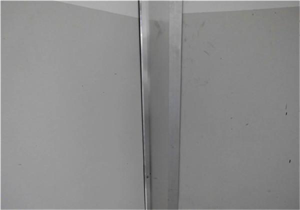 酒泉瓜州桥梁伸缩缝变形缝安装变形缝安装维修