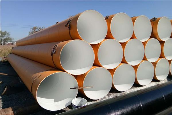 河池市巴马瑶族自治县大口径钢柱焊接钢管规格报价