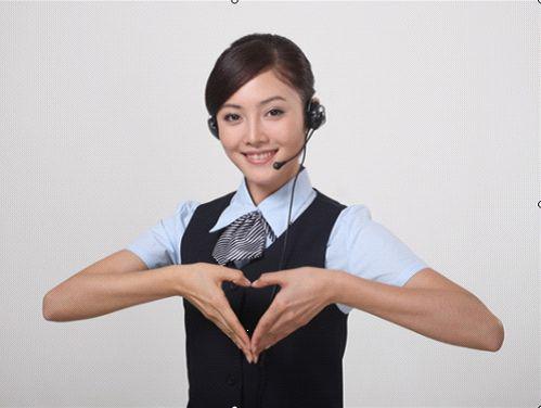 鄭東新區通用冰箱維修服務中心電話