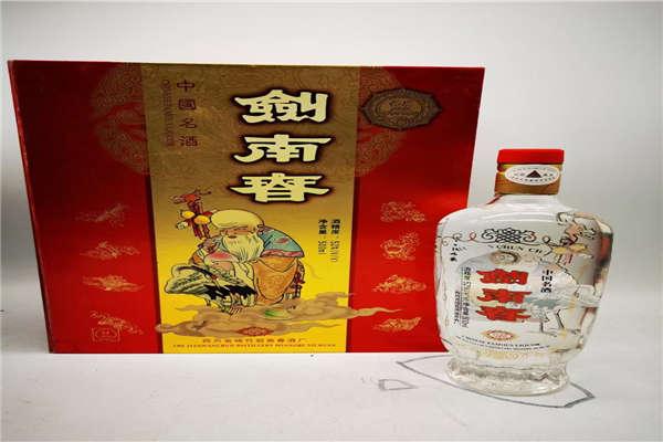 南京回收1993年的茅台酒一瓶回收价格是多少