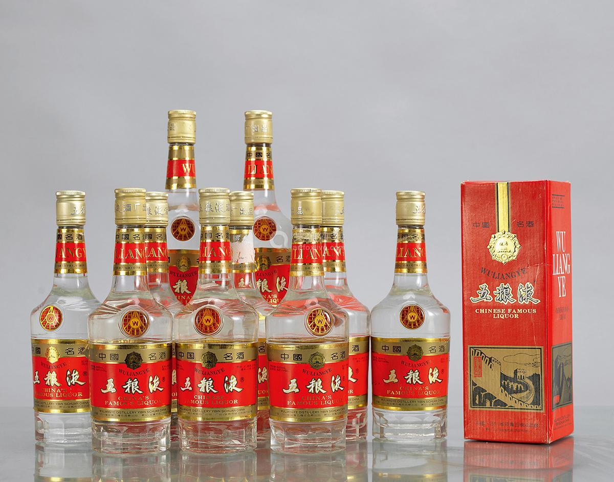 宜兴市狗年生肖茅台酒回收上门鉴定 多年经验老店