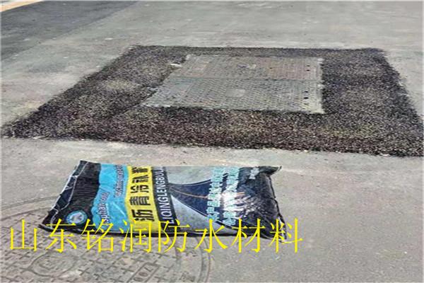 柞水防水灌缝胶代理加盟