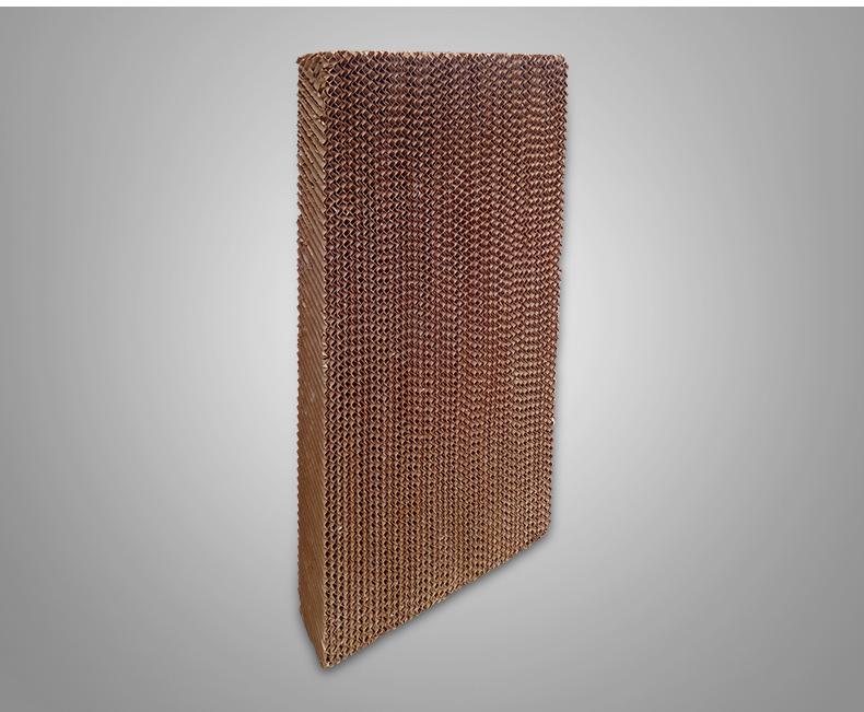 衡东水帘使用方法优惠