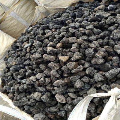 合肥蜀山铁碳有优惠吗?