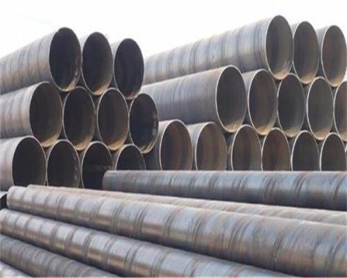 行业资讯焊接钢管价格低价D273*6mmm