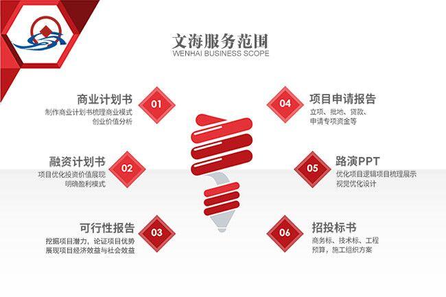 郑州东站边代写资金商业计划书示范表