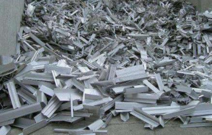 惠州市龙门县熟铝回收诚信为本价格合理