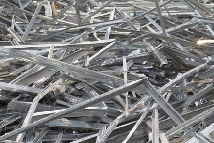惠州市惠城区铝合金回收诚信为本价格合理