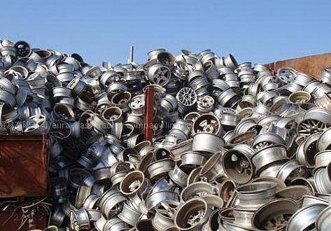 开市废铝回收上门服务等交易