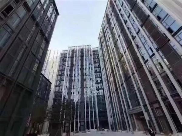 深圳房子【恒大时尚慧谷】-开发商直售-深圳房子(恒大时尚慧谷)-多少钱