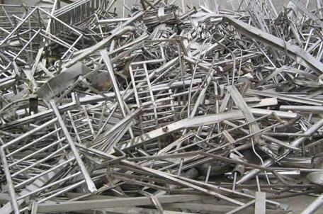 东莞市横沥镇铝合金回收电话联系估价
