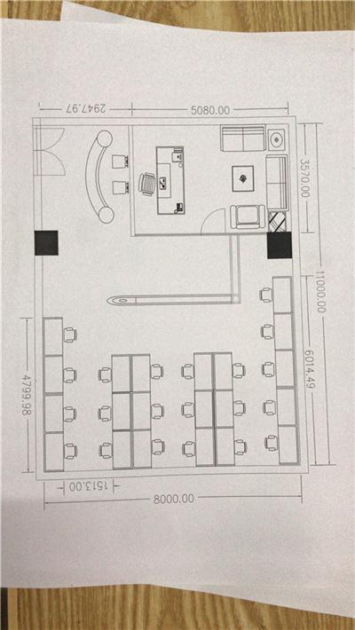 东莞大朗房子(天峰松湖)-开发商是谁-东莞房子《天峰松湖》-2021首页!