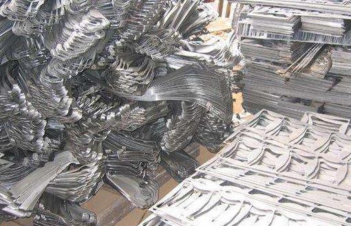 大朗镇铝屑回收电话联系估价