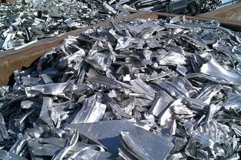 河源市源城区铝线回收上门服务等交易