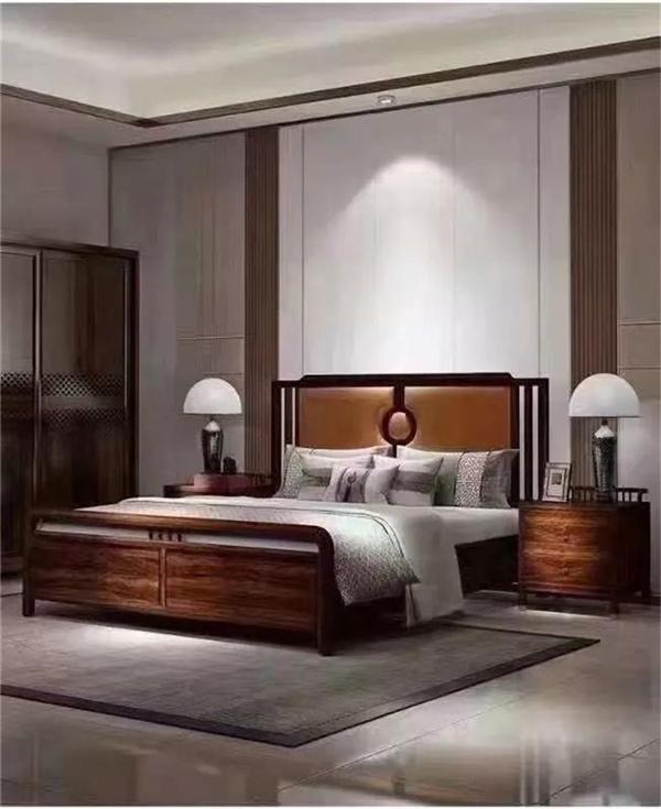 龙华房子《恒大时尚慧谷》-新开楼盘-深圳房子(恒大时尚慧谷)-看房方便吗