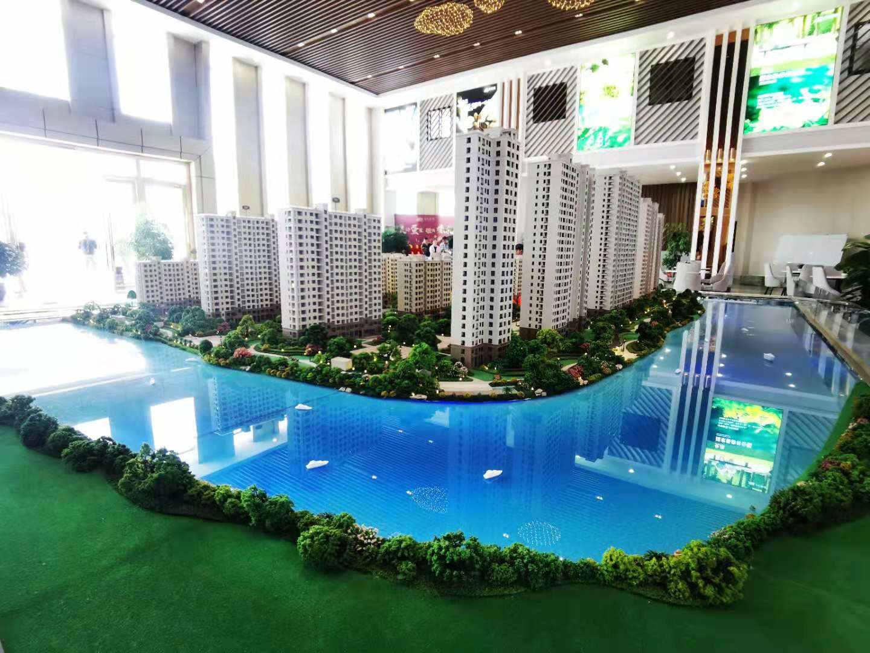 嘉兴港区九龙湾昨天的房价永远都是!