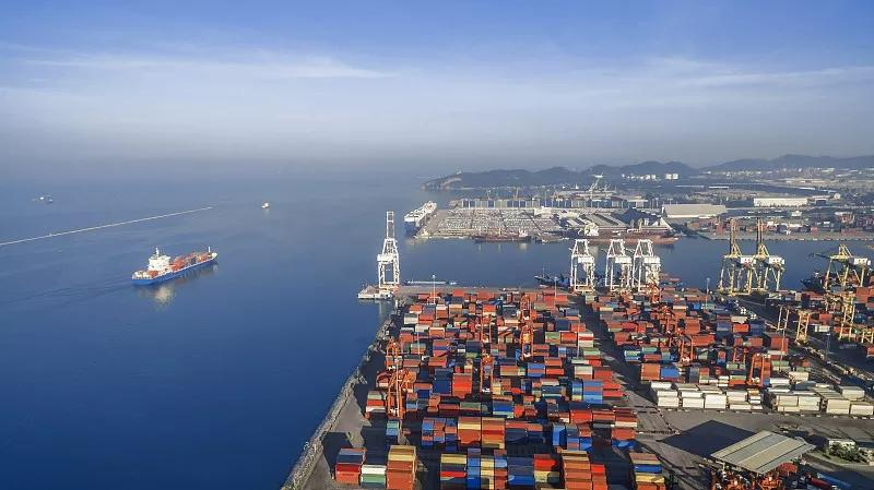 东南亚电商小包物流系统▁跨境物流▁承诺时效 ▁安全放心