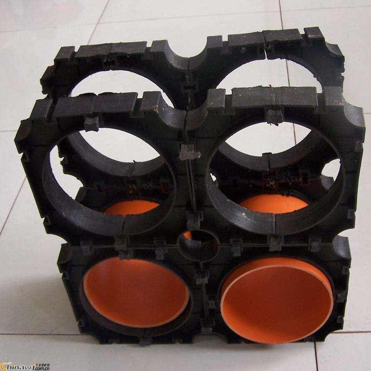 南京市cpvc橘黄色电力管价格