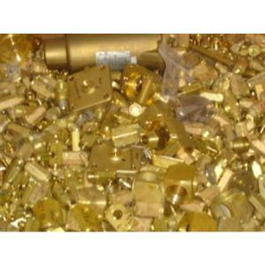 宏锦专注回收钌 回收钌灰-广东宏锦-放心的选择
