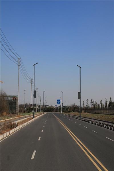 达州市天网室外防水机箱,城市道路照明工程灯杆及灯具_在线咨询
