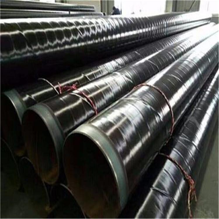焊接钢管DN1100现在价钱