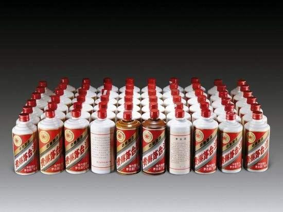 洛阳回收五粮液安全快捷回收80年代茅台酒