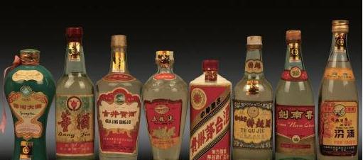 新乡凤泉茅台酒回收值得信赖回收玛歌红酒