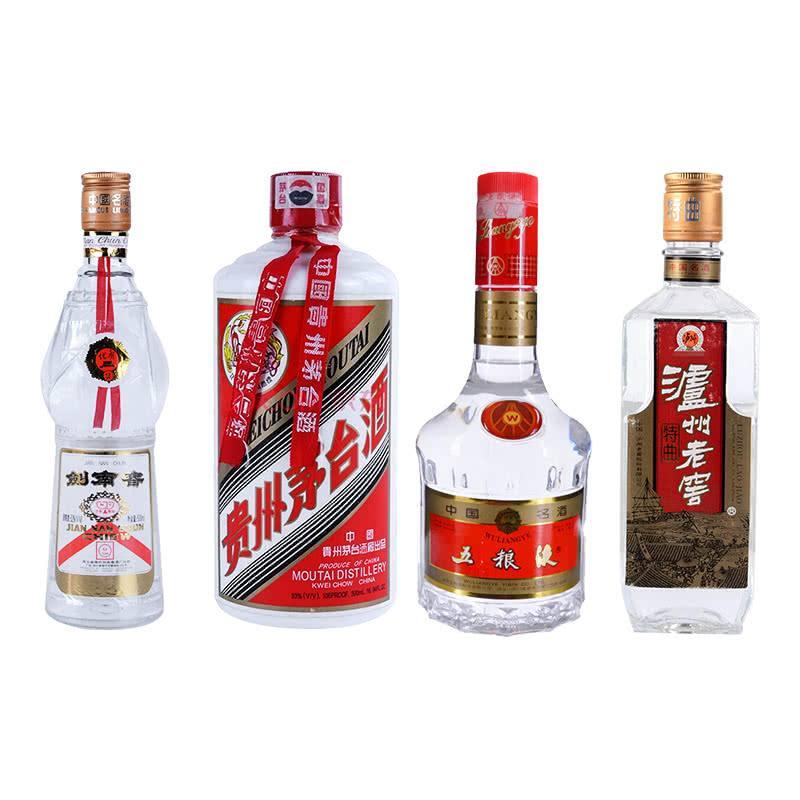 沁阳茅台酒回收服务一流回收马爹利系列