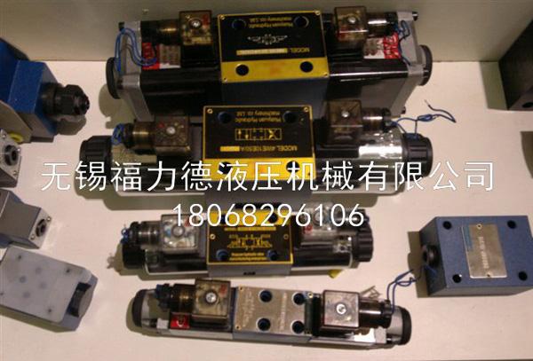 CIT-03-50-50,减压阀