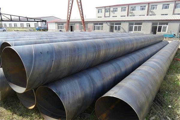燃气涂塑钢管安装技巧淮北市